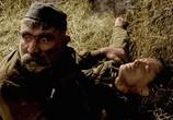 Кадр с фильма Отец солдата торрент 036428 ухажер 0