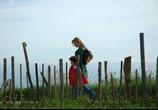 Сцена изо фильма Приют / El Orfanato (2008) Приют