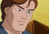Кадр изо фильма Человек-паук торрент 01934 мужчина 0