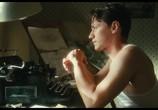 Кадр с фильма Искупление торрент 08147 ухажер 0