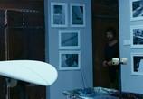 Кадр с фильма Духless 0 торрент 012845 мужчина 0