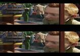 Кадр изо фильма Приключения Тинтина: Тайна Единорога торрент 08778 люди 02