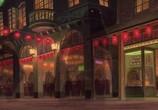Кадр с фильма Унесенные призраками торрент 014168 люди 0