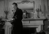 Кадр изо фильма Гражданин Кейн