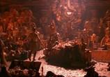 Сцена изо фильма Книга джунглей / The Jungle Book (1994) Книга джунглей явление 0