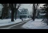 Сцена изо фильма Проклятый конец / Road to Perdition (2002) Проклятый путь