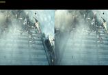 Кадр с фильма Бэтмен напротив Супермена: На заре справедливости