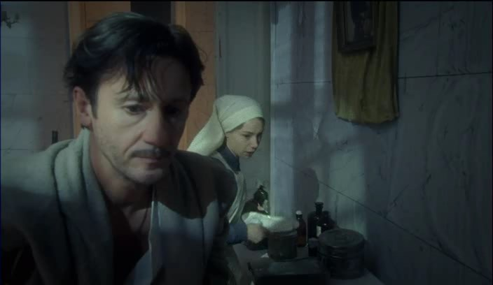 Доктор живаго русский leadinglending.