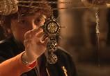 Скриншот фильма Дети шпионов 2: Остров несбывшихся надежд / Spy Kids 2: Island of Lost Dreams (2003) Дети шпионов 2: Остров несбывшихся надежд сцена 9