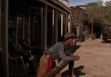 Кадр с фильма Тумстоун: Легенда дикого Запада торрент 039823 ухажер 0