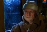 Сцена из фильма Под полярной звездой (2001) Под полярной звездой сцена 2