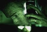 Кадр изо фильма Погребенный вживе торрент 03576 сцена 08