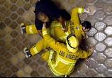 Сцена из фильма Карантин / Quarantine (2008) Карантин