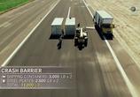 Кадр с фильма Discovery: Разрушители легенд торрент 023349 ухажер 0