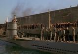 Кадр изо фильма Подводная верейка торрент 090679 люди 0