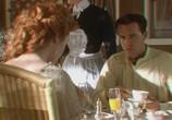 Кадр с фильма Титаник торрент 03601 сцена 0