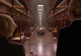 Сцена из фильма Библиотекари / The Librarians (2014)