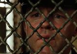Кадр с фильма Зеленая легуа торрент 00515 любовник 0