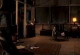 Кадр с фильма Грязные танцы торрент 00519 план 0