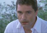 Сцена из фильма Громовы + Громовы. Дом надежды (2006)