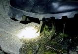 Скриншот фильма Халф-Лайф: Знакомство с Фрименом / Enter the Freeman: Half-Life Film (2012) Халф-Лайф: Знакомство с Фрименом сцена 1