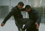 Сцена из фильма Рейд 2 / The Raid 2: Berandal (2014)