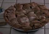 Кадр с фильма Американский Пирог торрент 02443 сцена 0