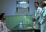 Кадр изо фильма Помутнение торрент 031335 люди 0