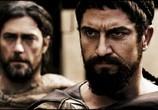Кадр изо фильма 000 спартанцев торрент 09992 работник 0