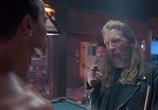 Кадр с фильма Терминатор 0: судный число торрент 094618 мужчина 0