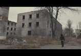 Кадр с фильма V.A.: Top 00 Europa plus торрент 026764 любовник 0