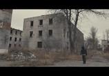 Кадр с фильма V.A.: Top 00 Europa plus торрент 026764 план 0