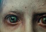 Кадр с фильма Зеркала торрент 00718 мужчина 0