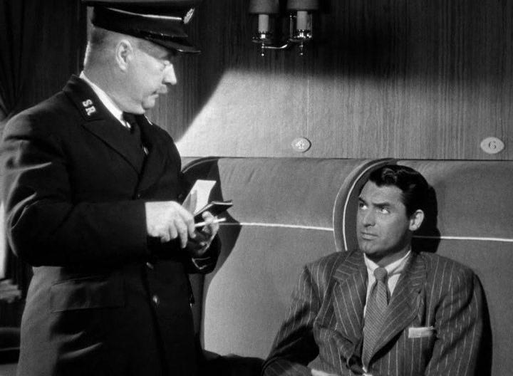 фильм подозрение 1941 скачать торрент - фото 2