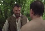 Сцена из фильма Тюдоры / The Tudors (2010) Тюдоры сцена 3