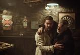 Сцена из фильма Дикий / Braven (2018)