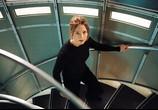 Сцена из фильма Иллюзия полета / Flightplan (2005) Иллюзия полета
