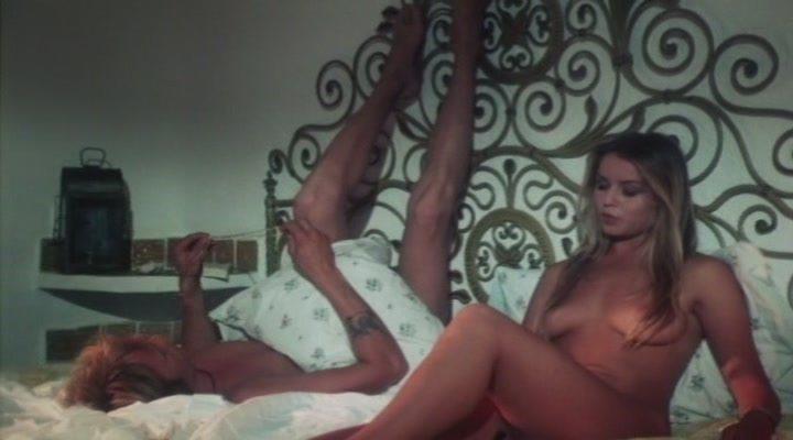 russkiy-porno-film-grehi