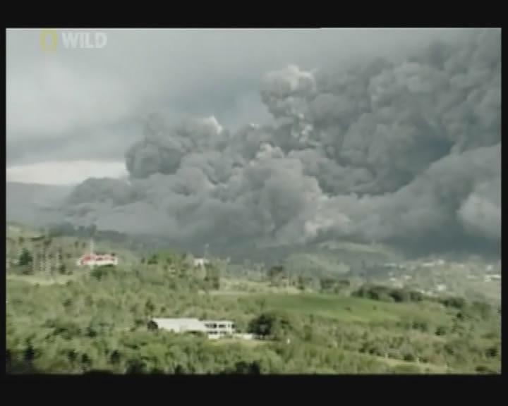 Фильмы про вулканы смотреть онлайн бесплатно в хорошем качестве