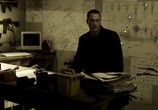 Кадр с фильма Игры киллеров торрент 05651 работник 0