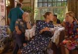 Сцена из фильма Классные мужики (2010) Классные мужики сцена 1