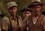 Кадр с фильма Зеленая легуа торрент 074436 мужчина 0