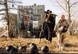 Сцена с фильма Страна приливов / Tideland (2006) Страна приливов