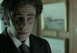 Кадр изо фильма Большой Куш торрент 0753 сцена 0