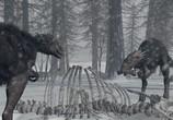 Кадр с фильма Легенда о динозаврах торрент 099357 мужчина 0