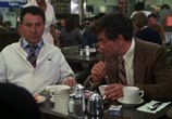 Сцена из фильма Свояки / The In-Laws (1979) Свояки сцена 2