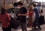 Кадр изо фильма Блудливая калифорния торрент 0405 мужчина 0