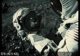 Кадр с фильма Аполоша 08 торрент 07587 эпизод 0