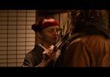 Кадр изо фильма Росомаха: Бессмертный торрент 038495 эпизод 0