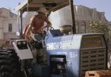 Сцена изо фильма Зои Харт изо южного штата / Hart of Dixie (2011) Зои Харт с южного штата подмостки 0